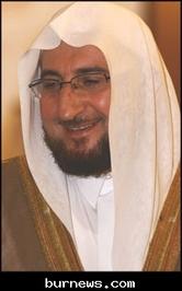 المؤلف: عبد الكريم بكار